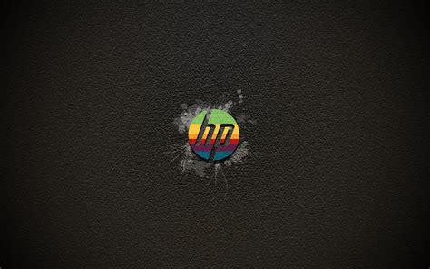 wallpaper hp apple 1920x1200 hp color logo desktop pc and mac wallpaper