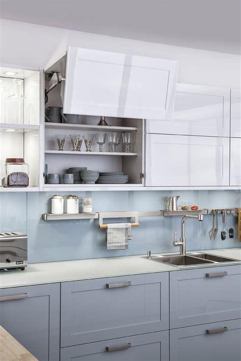 Ikea Faktum Fronten Wechseln by Kchen Fronten Top The Living Kitchen By Paul De Kooi