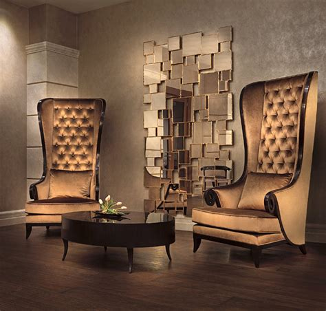 luxury home decor brands home furniture top design brands los angeles homes
