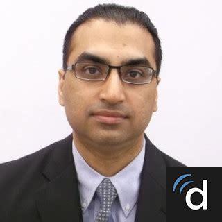 Daniel Burnett Md Mba by Dr Jerry Daniel Md Plano Tx Anesthesiology