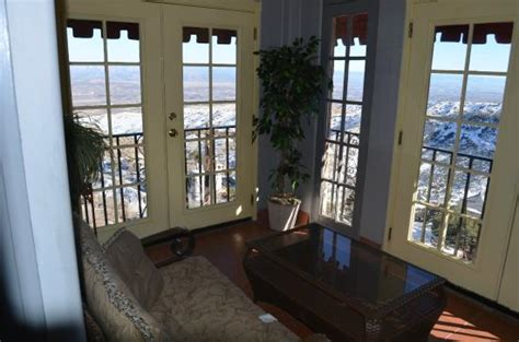 Jerome Grand Hotel Room 32 by Room 37b Quite Cozy Picture Of Jerome Grand Hotel