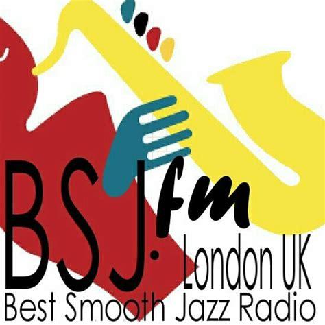 best jazz radio best smooth jazz bsj fm listen