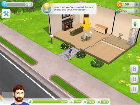 mobile phone sims play the sims mobile on your iphone or android right now