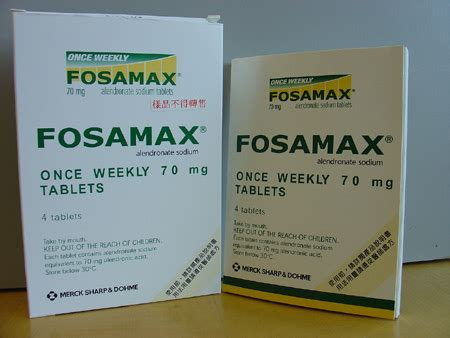 pros and cons of fosamax actonel and boniva for flap s blog fullosseousflap s dental blog 187 archive for
