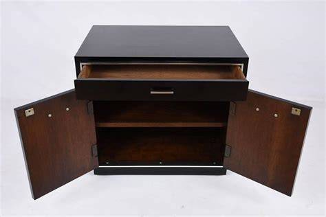 Mid Century Modern Nightstands For Sale by Mid Century Modern Nightstands For Sale At 1stdibs