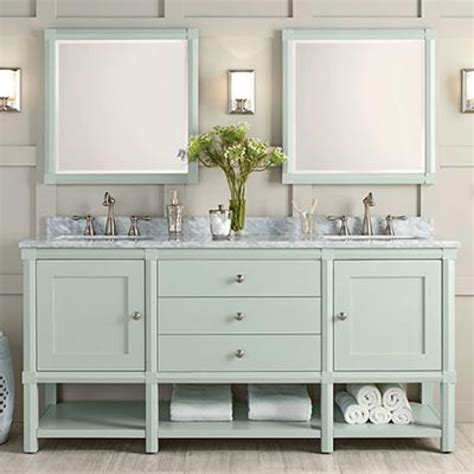 Bathroom Vanities Without Top by Bathroom Vanity Without Sink Helpful Images As