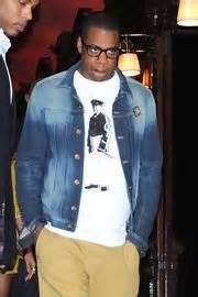 Tshirt Distro V Entino Khan z style fashion looks stylebistro
