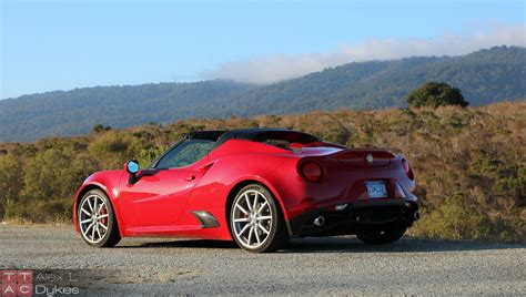 Alfa Romeo 4c Interior by 2016 Alfa Romeo 4c Interior 018 The About Cars