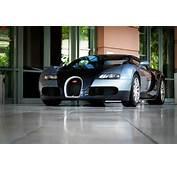 Rover Wolksvagen Jaguar Bugatti Masin Avto Car Sekilleri Pictures
