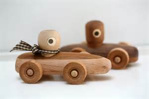 Handmade Wooden Things - cool wooden s on 39 pins