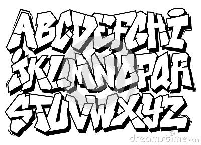 street fonts in the guardian lars sketch graffiti alphabet a z special meas7 by thedibsdibs 550x769 jpg 550 215 769 graffiti style