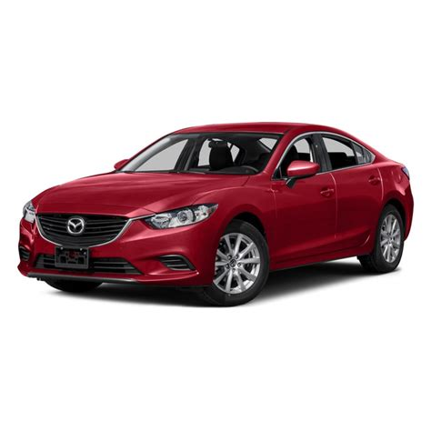 mazda car models mazda car models pricing reviews j d power cars