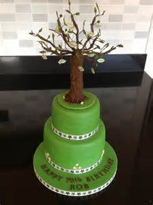 family tree cake inspiration g 226 teau pinterest