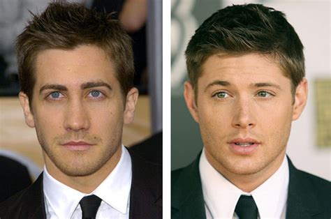 mean haircut number hair terminology how to tell your barber exactly what you