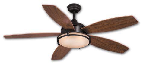 taliesin 52 quot ceiling fan craftsman ceiling fans