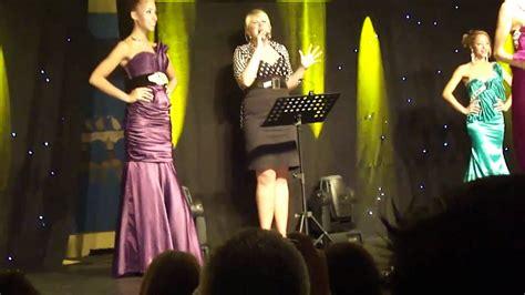avondjurken in enschede angelic avondjurken enschede populaire jurken modellen 2018