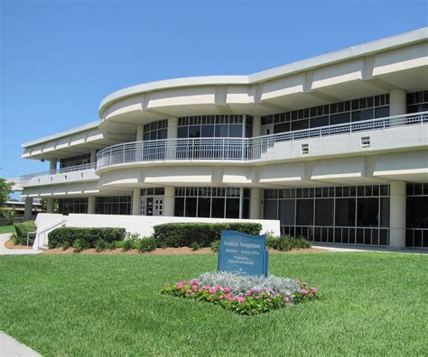 Franklin Mba Ranking by Eckerd College Admissions Sat Scores Financial Aid