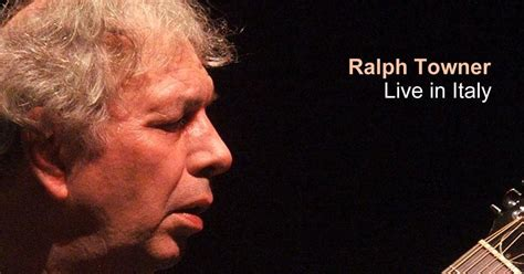 c 232 pino daniele musica degradata ralph towner live in italy 1996