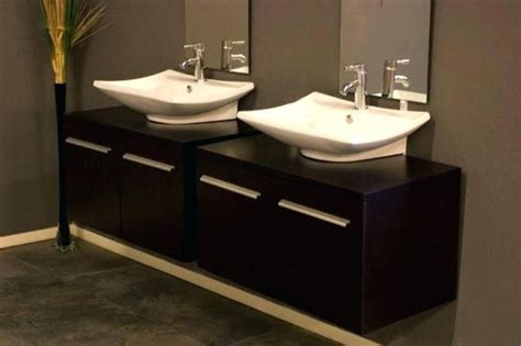 bathroom sink cabinets lowes lowes bathroom vanity lowes bathroom lights over vanity