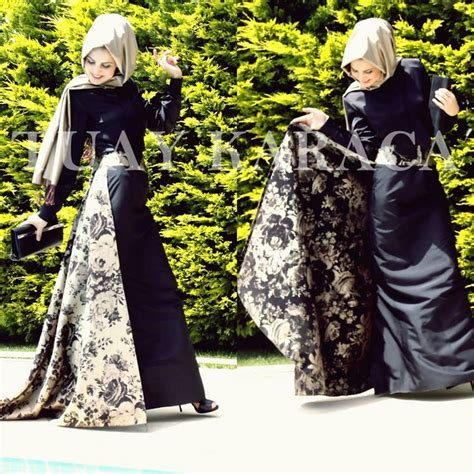 Tokyo Maxi Tokyo Dress Gamis Muslim Wanita Maxi Dress 141 best images about on hashtag