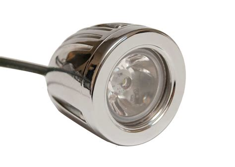 2 inch led lights led work light 2 inch 10 watt tuff led lights