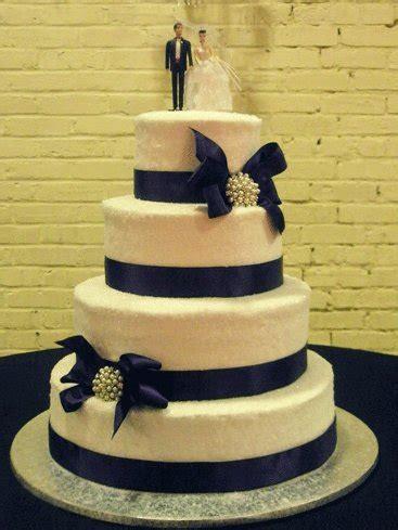 Wedding Cake Louisville Ky by Louisville Wedding Cake By Gallery House Louisville A