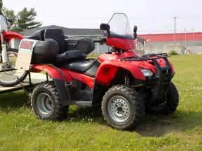 Honda Rancher 450 Honda 450 Rancher Vehiclefor Me