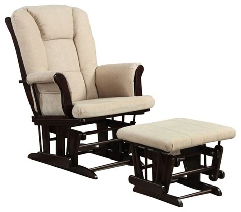 Cheap Glider And Ottoman Cheap Gliders And Ottomans Cheap Glider And Ottoman Ottoman Design Glider And Ottoman Set