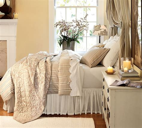 pottery barn bedrooms pottery barn bedroom design master bedroom ideas pinterest