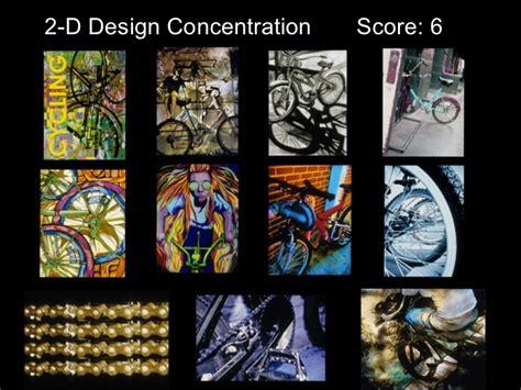 Ap 3d Studio Concentration Ideas