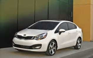 Kia Models 2013 Kia 2013 Widescreen Car Pictures 06 Of 26