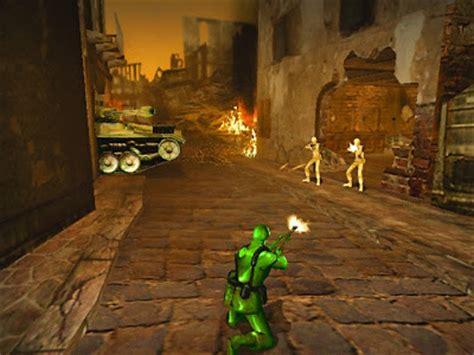 free download full version army games for pc download games pc army men rts full version wars tkj