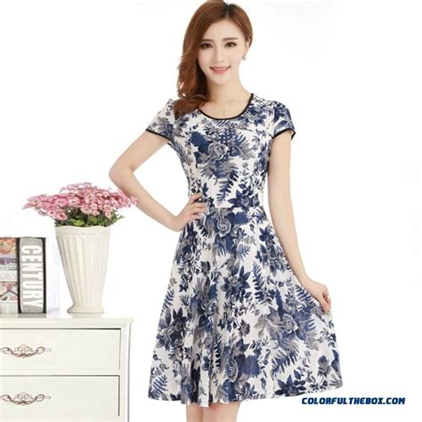 dress styles for middle age oriental women 31 brilliant middle aged women dresses playzoa com