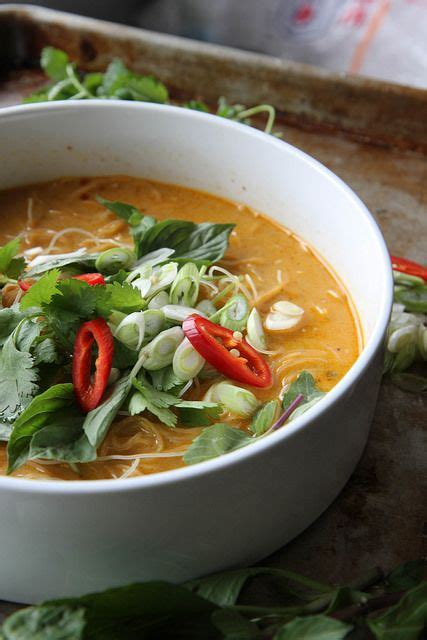 My Favorite Curry Noodles by 122 Best Images About Soups Healthy On