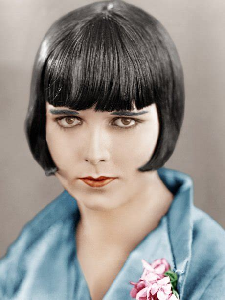 1920s hairstyles short beautiful 1920s fashion music hairstyles through the ages from the 1920s to now heart