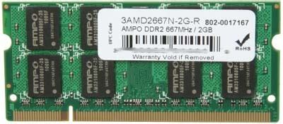 Router Mikrotik Rb1000 2gb upgrade ddr2 module tested for rb1200 rb1100 and rb1000 upgrade to the maximum 1 5gb ram