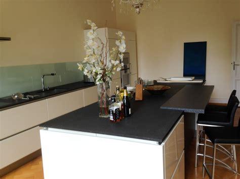 küche und bad galerie luxus kinderzimmer