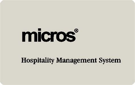 Micros Pos Gift Cards - printed hotel key card rfid vingcards manufacturer supplier india
