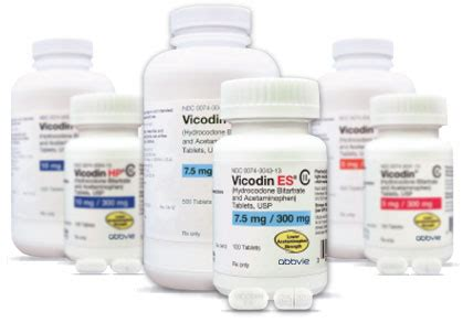 How Does It Take To Detox From Norco by Vicodin And Diet Pills Comfortinter