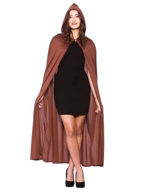 fancy dress costumes plymouth brown cloak nativity play costumes plymouth