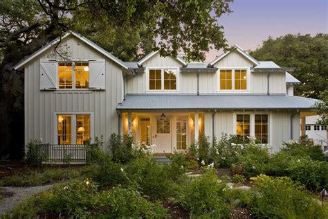 modern farmhouse exterior farmhouse with board and batten modern farmhouse windows exterior farmhouse with wood