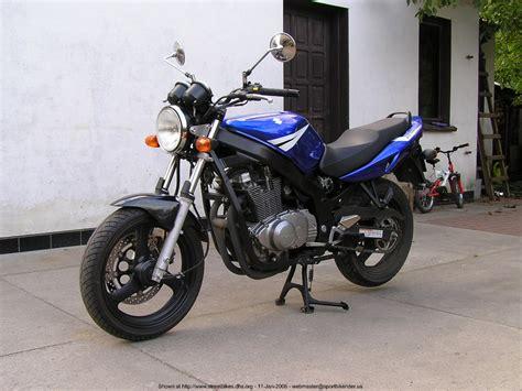Used Suzuki Gs500 Image Gallery 2004 Suzuki Gs 500