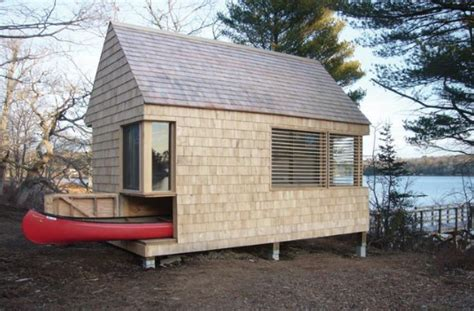small house storage ideas tiny house storage ideas tiny house websites