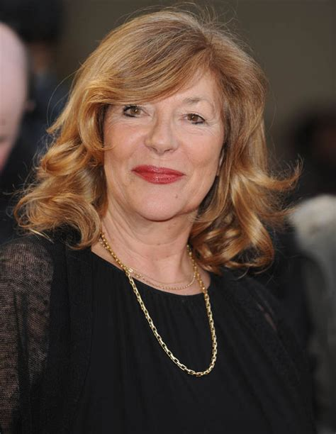 A Carol The - and author carol drinkwater where is she now