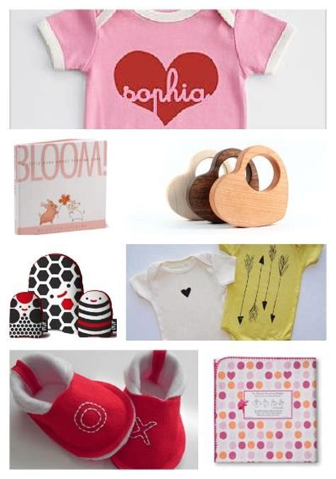 valentines gifts for babies 100 best images about s day on