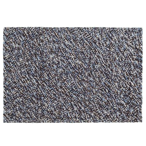pebble rug buy felt pebble rug europa 70x140cm sku pe1 online the