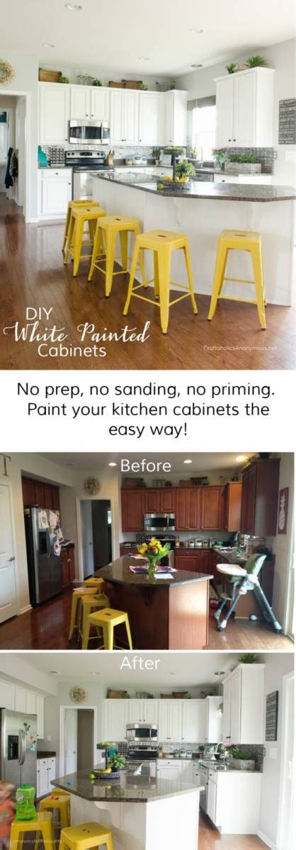 chalk paint powder bunnings how to diy paint kitchen cupboards hit the builder s