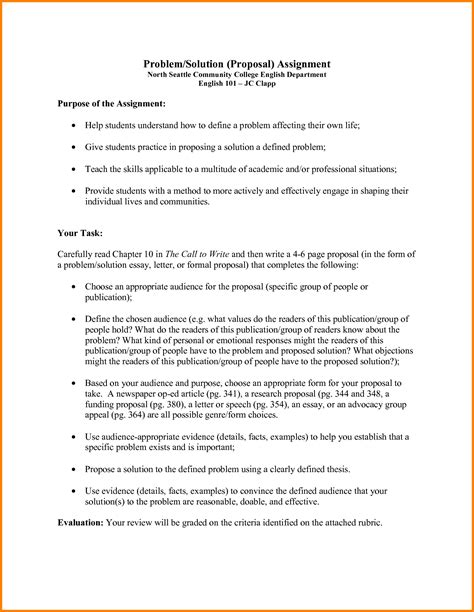 Research Formal Letter sle research for community