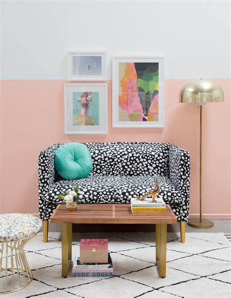 oh joy furniture oh joy furniture 28 images oh joy for target just