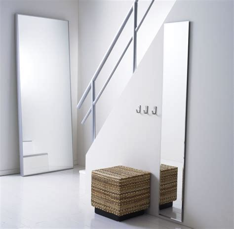 Spiegel Ikea by Hovet Spiegel Aluminium Ikea Ikea Bedrooms And Interiors